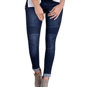Women jeans size 10